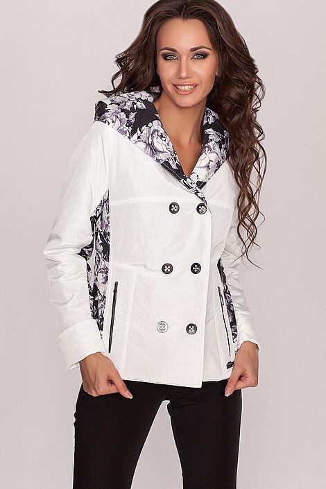 Куртка за 3968 руб.