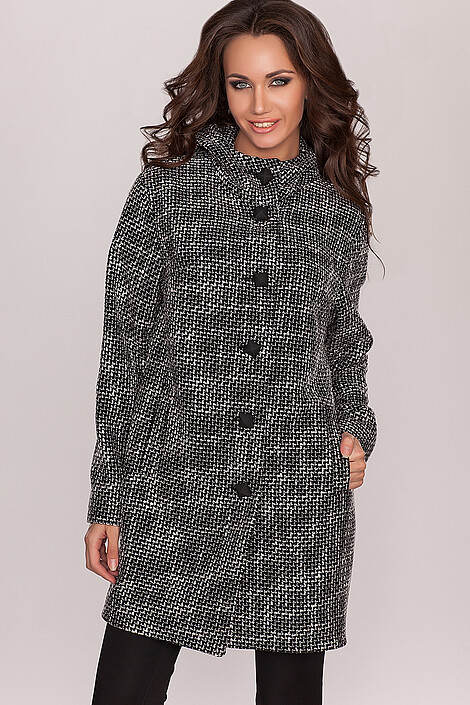 Пальто за 4664 руб.