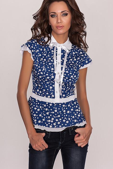 Блуза за 1862 руб.