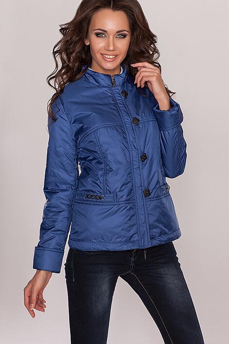 Куртка за 4580 руб.