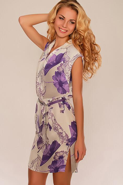 Платье за 1760 руб.