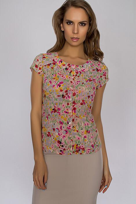 Блуза за 2688 руб.