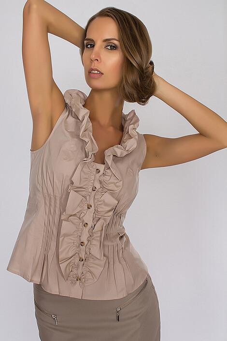Блуза за 2296 руб.