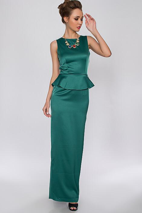 Платье за 7000 руб.