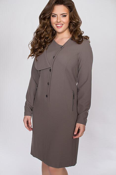 Платье за 992 руб.