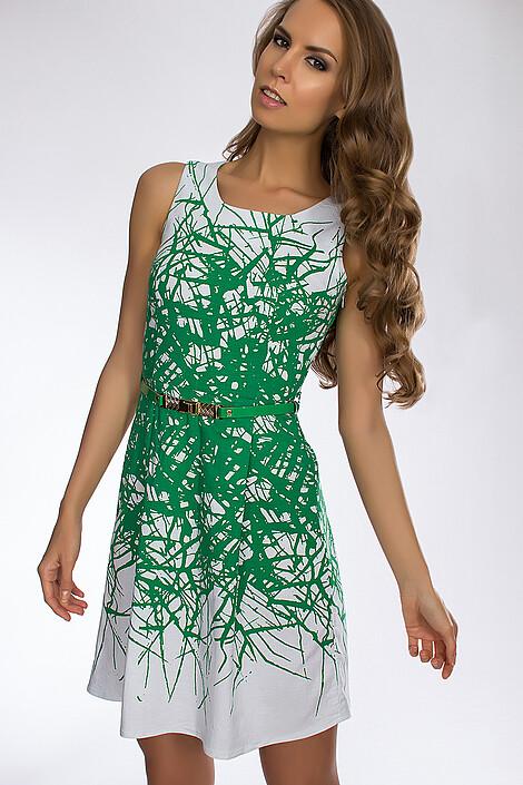 Платье за 1990 руб.