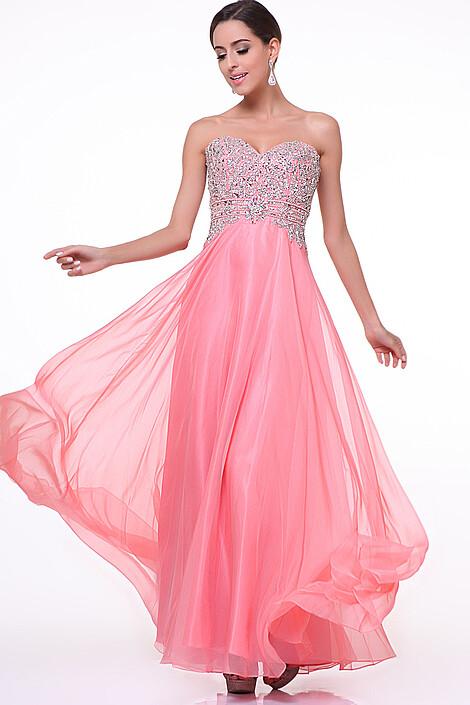 Платье за 17710 руб.