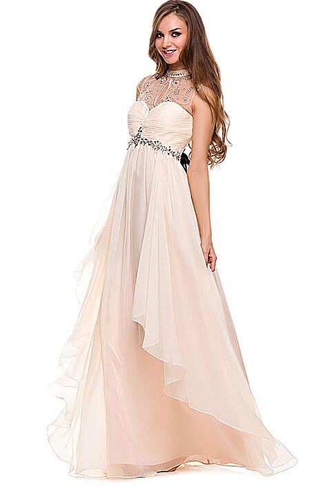 Платье за 14850 руб.