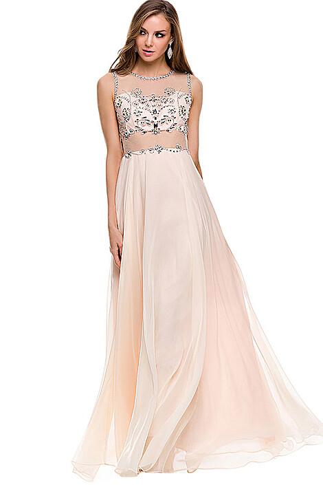 Платье за 14410 руб.