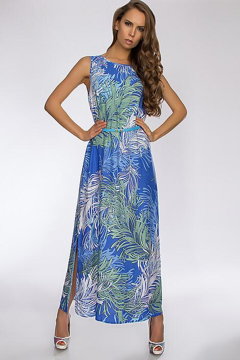 Платье за 3312 руб.