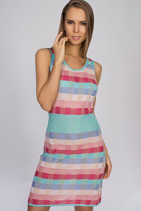 Платье за 864 руб.