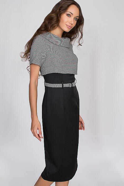 Платье за 6358 руб.