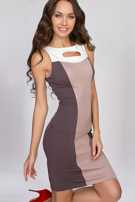 Платье за 2155 руб.