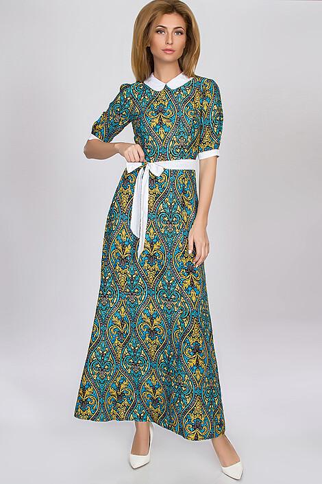 Платья за 2268 руб.