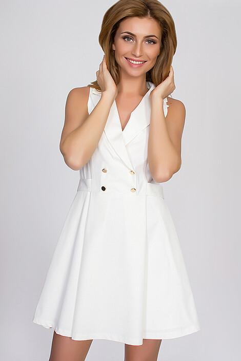 Платье за 6392 руб.