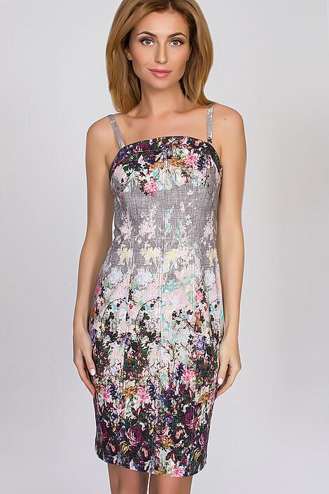 Платье за 4312 руб.