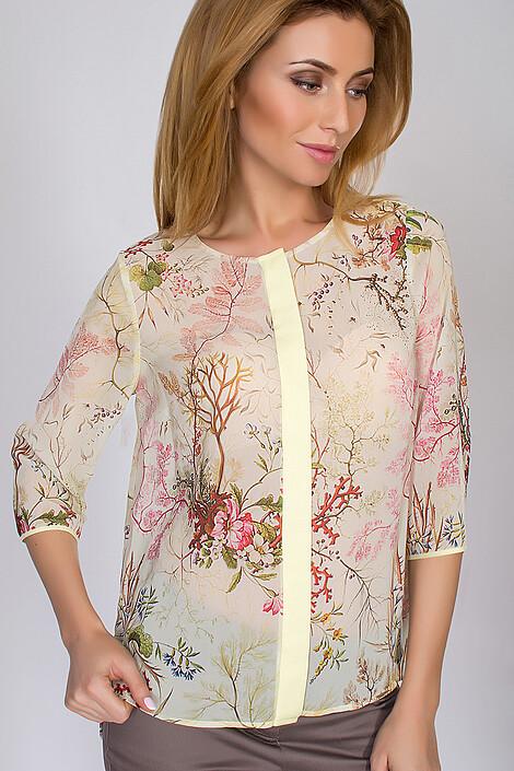 Блуза за 2926 руб.