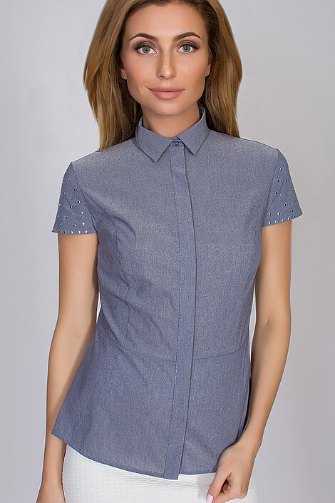 Блуза за 2151 руб.