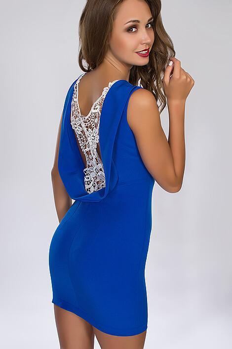 Платье за 4612 руб.