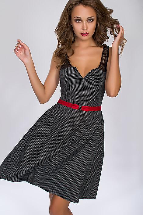 Платье за 7184 руб.