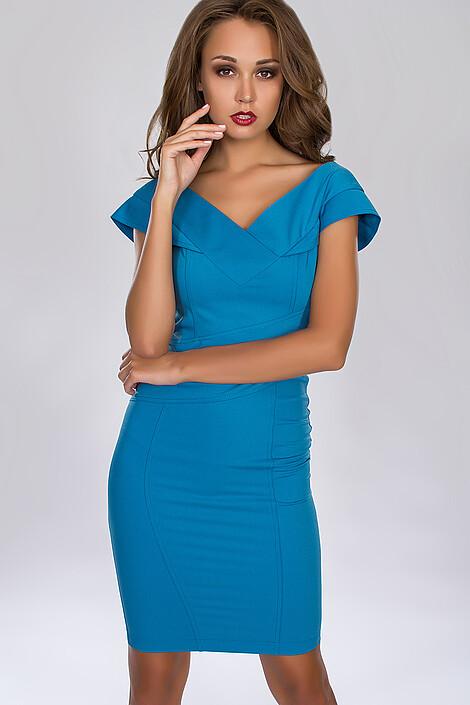 Платье за 3809 руб.
