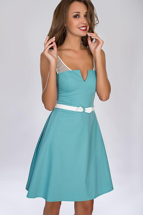 Платье за 6286 руб.