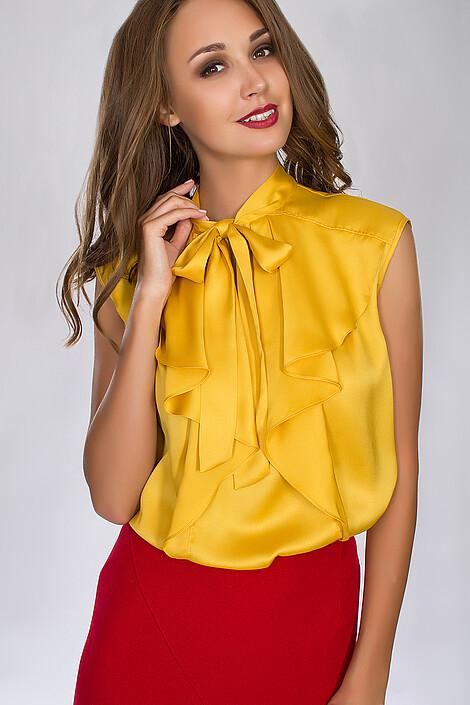 Блуза за 2992 руб.