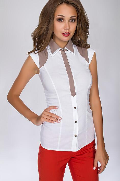 Блуза за 2436 руб.