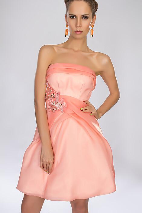 Платье за 6990 руб.