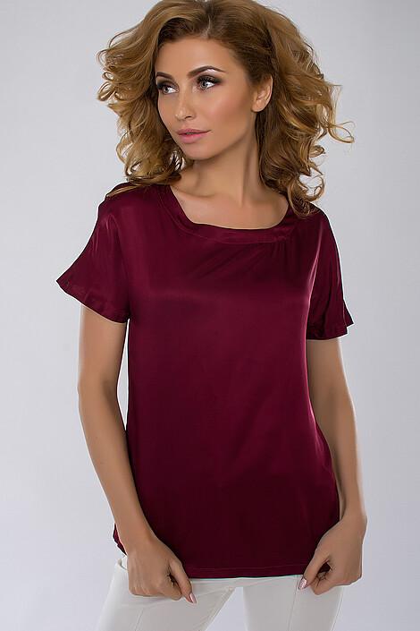 Блуза за 2975 руб.