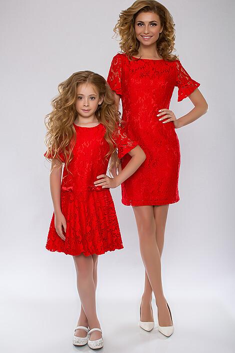 Детское платье за 3000 руб.