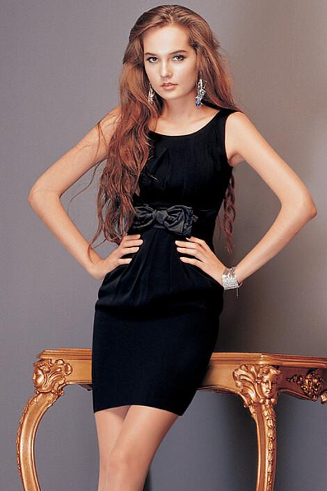 Платье за 7250 руб.