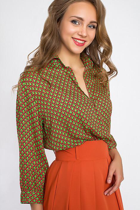 Блуза за 0 руб.
