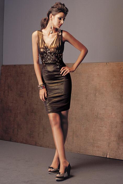 Платье за 6790 руб.