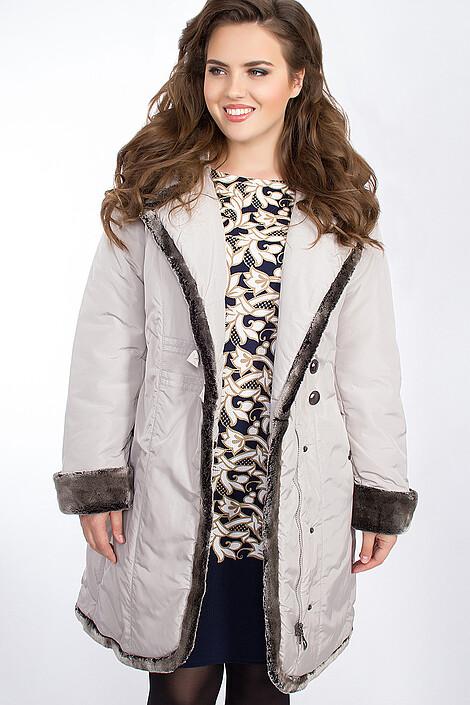 Пальто за 6020 руб.