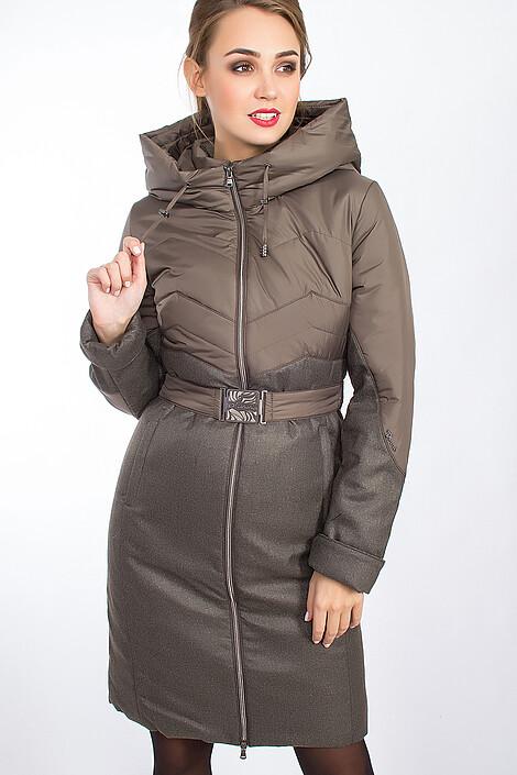 Пальто за 6099 руб.