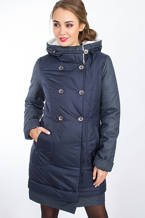 Пальто за 6653 руб.