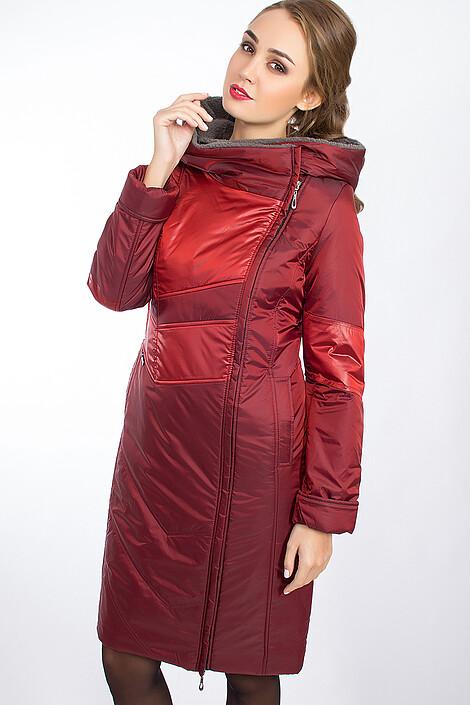 Пальто за 4840 руб.