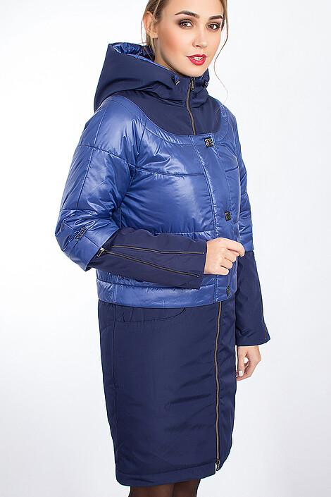 Пальто за 6339 руб.
