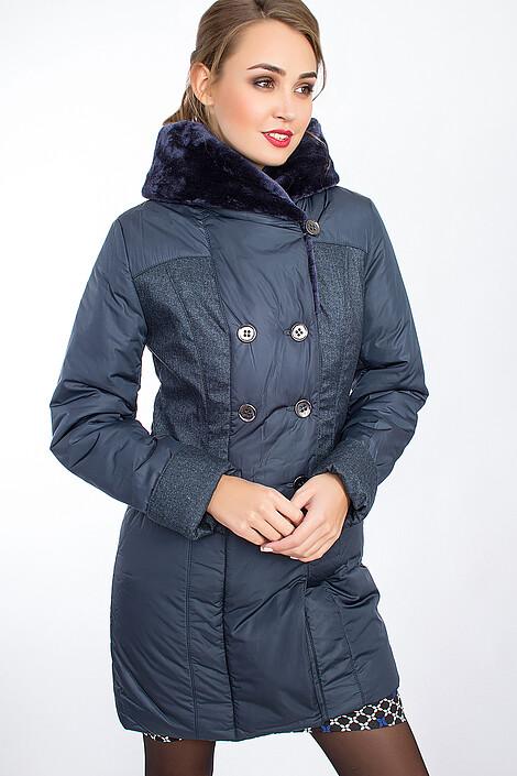 Пальто за 5376 руб.