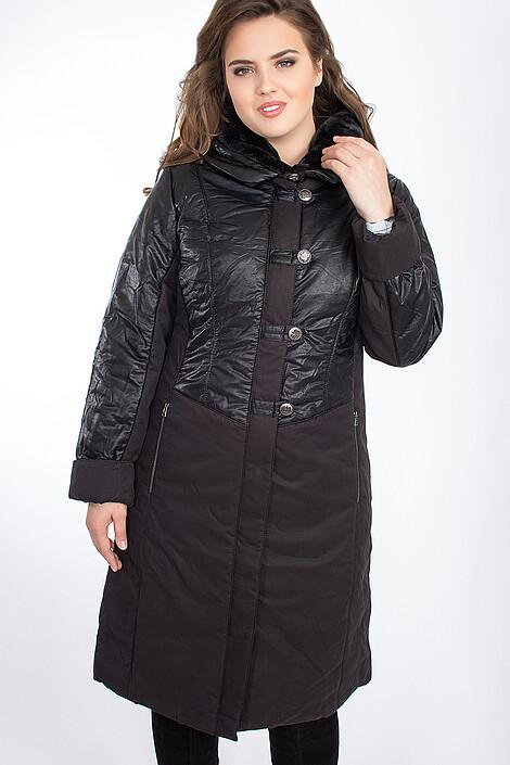 Пальто за 4482 руб.