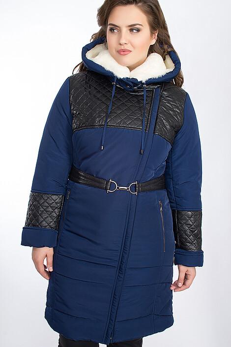Пальто за 7936 руб.