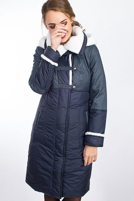 Пальто за 9130 руб.