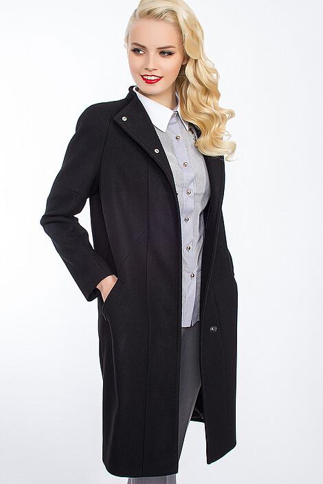 Пальто за 13980 руб.