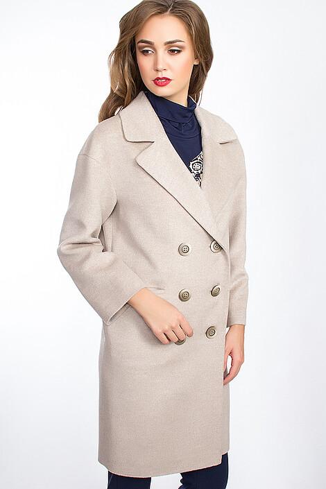 Пальто за 20600 руб.