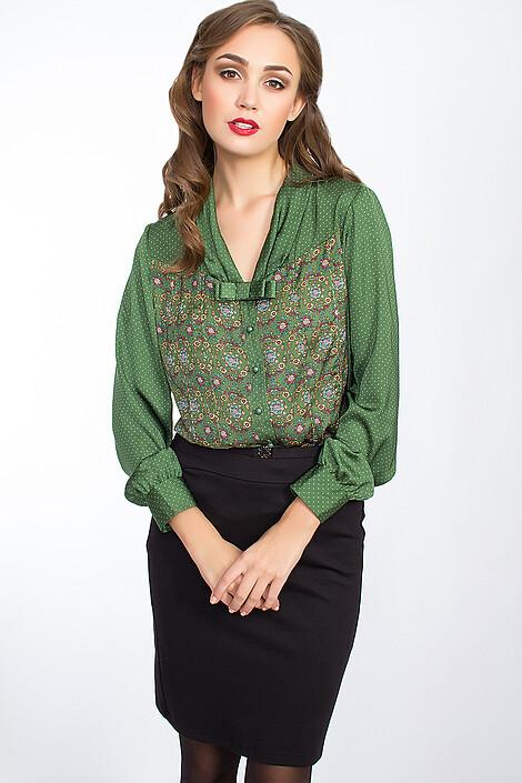 Блуза за 2465 руб.