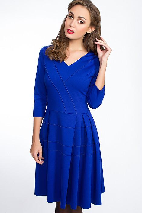 Платье за 5680 руб.