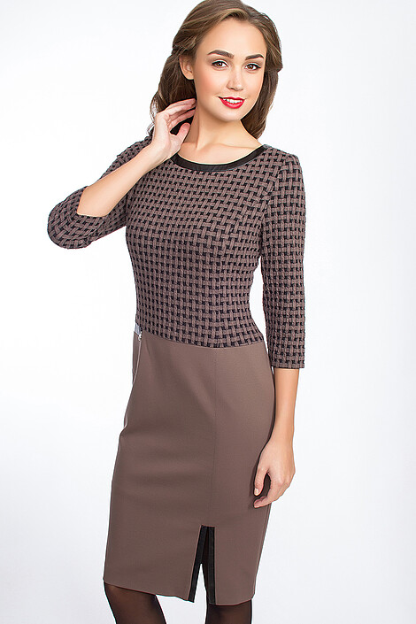 Платье за 5696 руб.