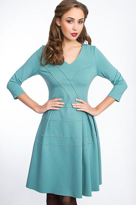 Платье за 3960 руб.
