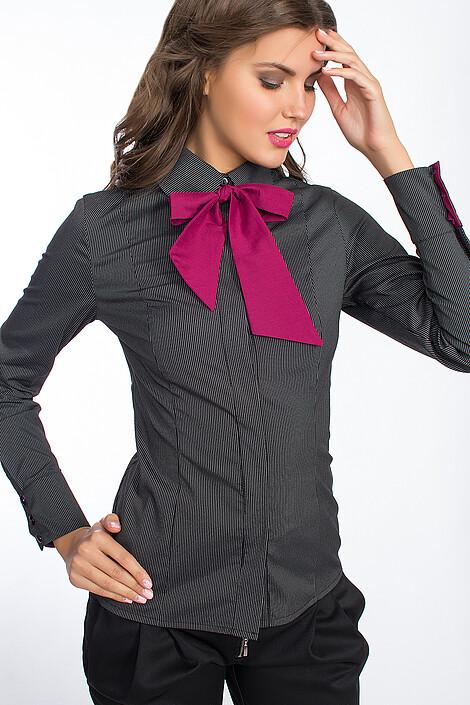 Блуза за 3777 руб.
